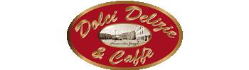 Logo di Dolci, Delizie e Caffè